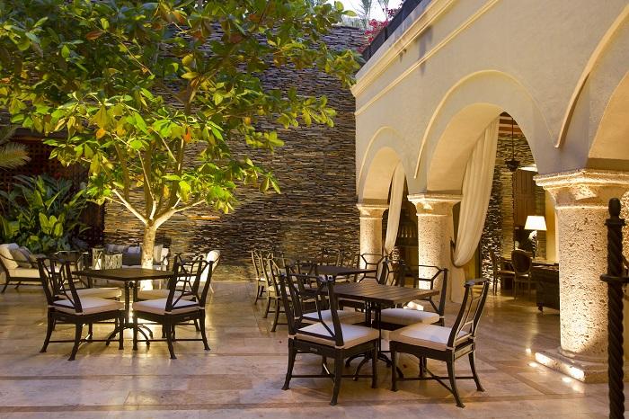 Hotel_Bastion_Cartagena_Patio1