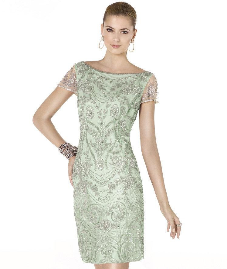 Dress Code Matt Xime S Wedding Site