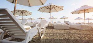 capilla-del-mar-hotel1